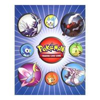 Pokemon_original_9-pocket_portfolio__2_